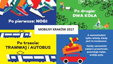 mobilnykrakow
