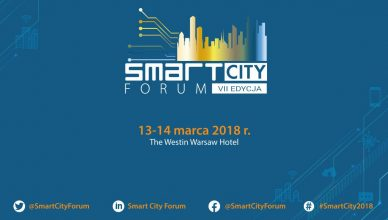 03.13-14-VII-Smart-City-KF1034_1200x900_tapetka