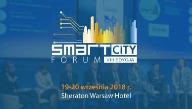 grafika_smart_city_forum