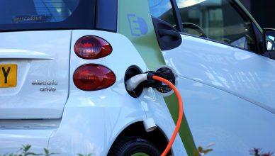 1-electriccar