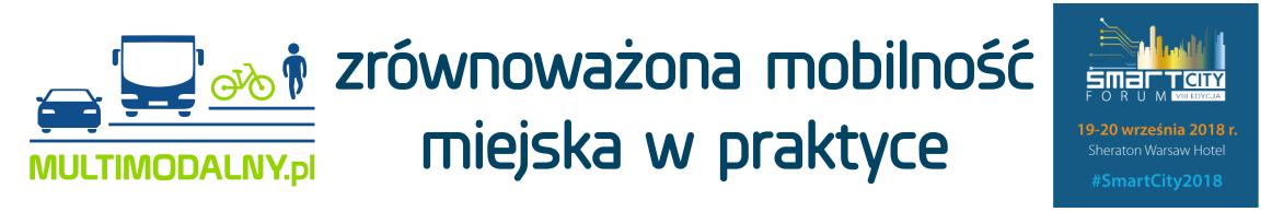 multimodalny.pl – Krzysztof Buczkowski