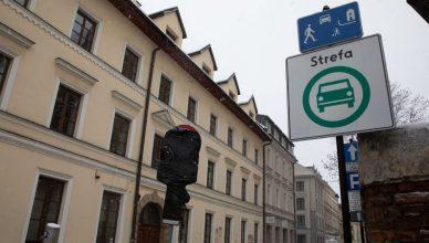 SCT_Krakow