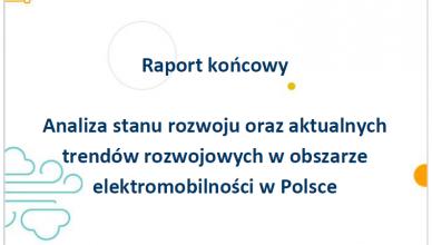 raport_okladka