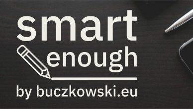 drKBuczkowski