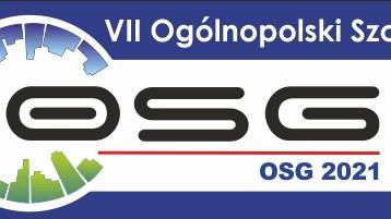 osg2021